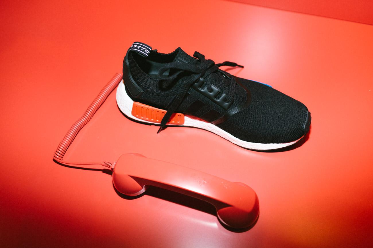Adidas_x_DandyDiary_by_Paul Aidan Perry by Paul Aidan Perry 1