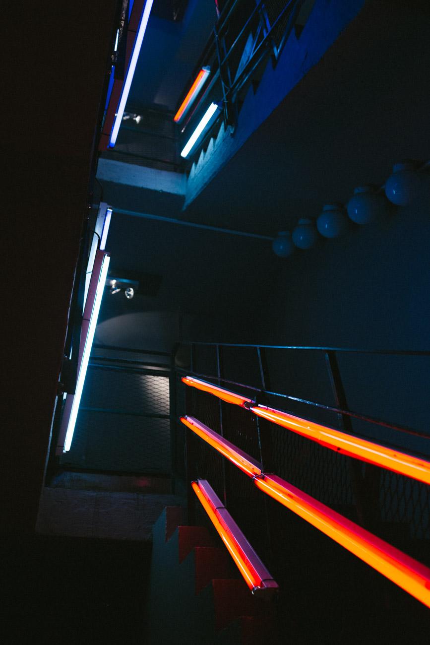 Adidas_x_DandyDiary_by_Paul Aidan Perry by Paul Aidan Perry 6
