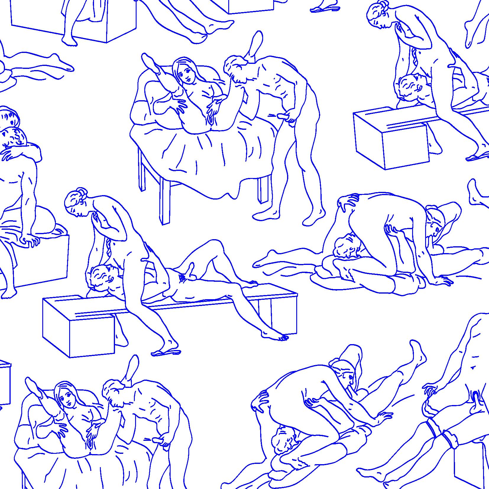Pattern_blau2