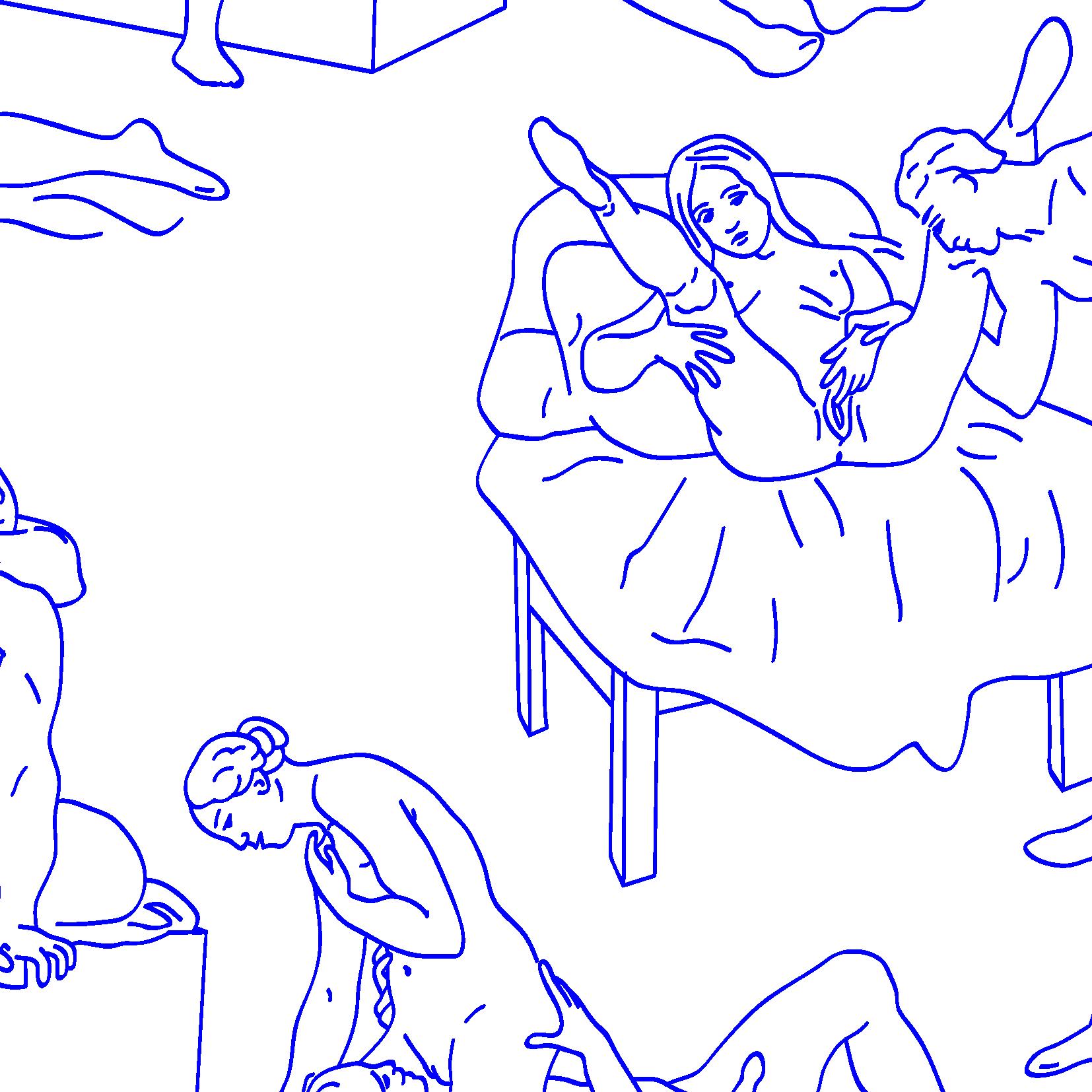 Pattern_blau4