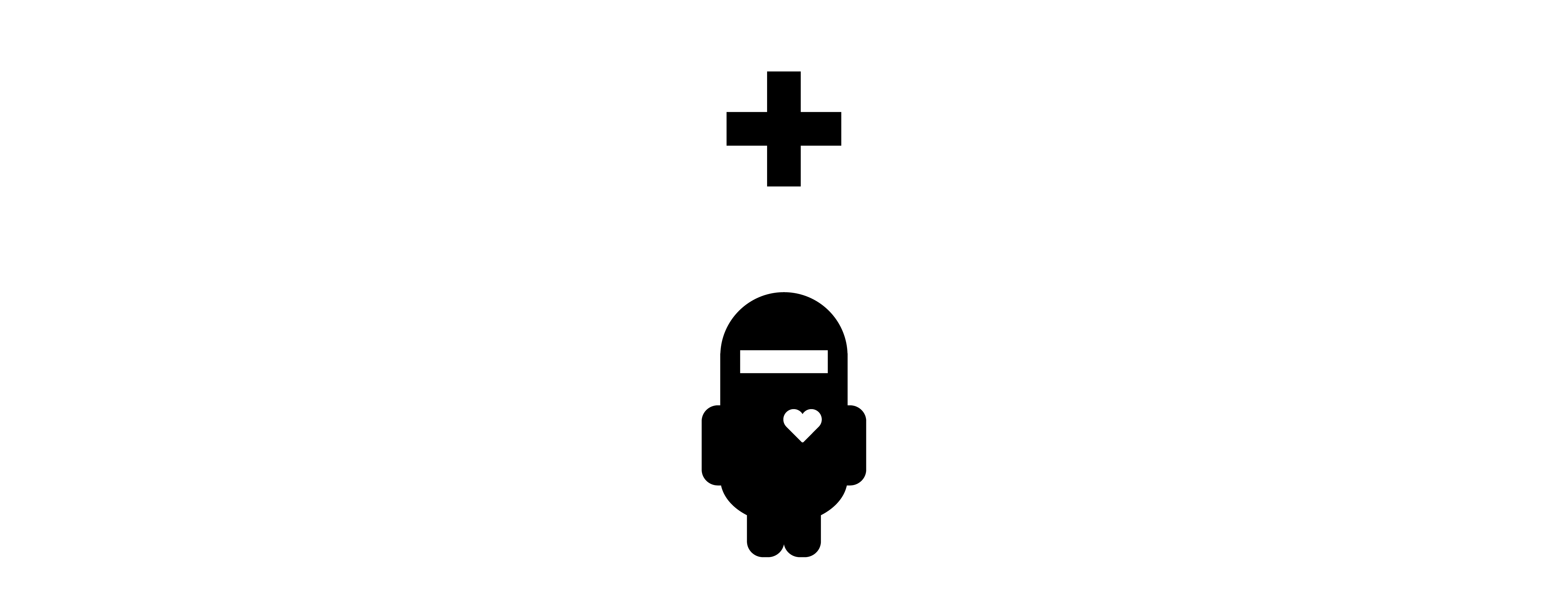 männchen_reih+glied-02_