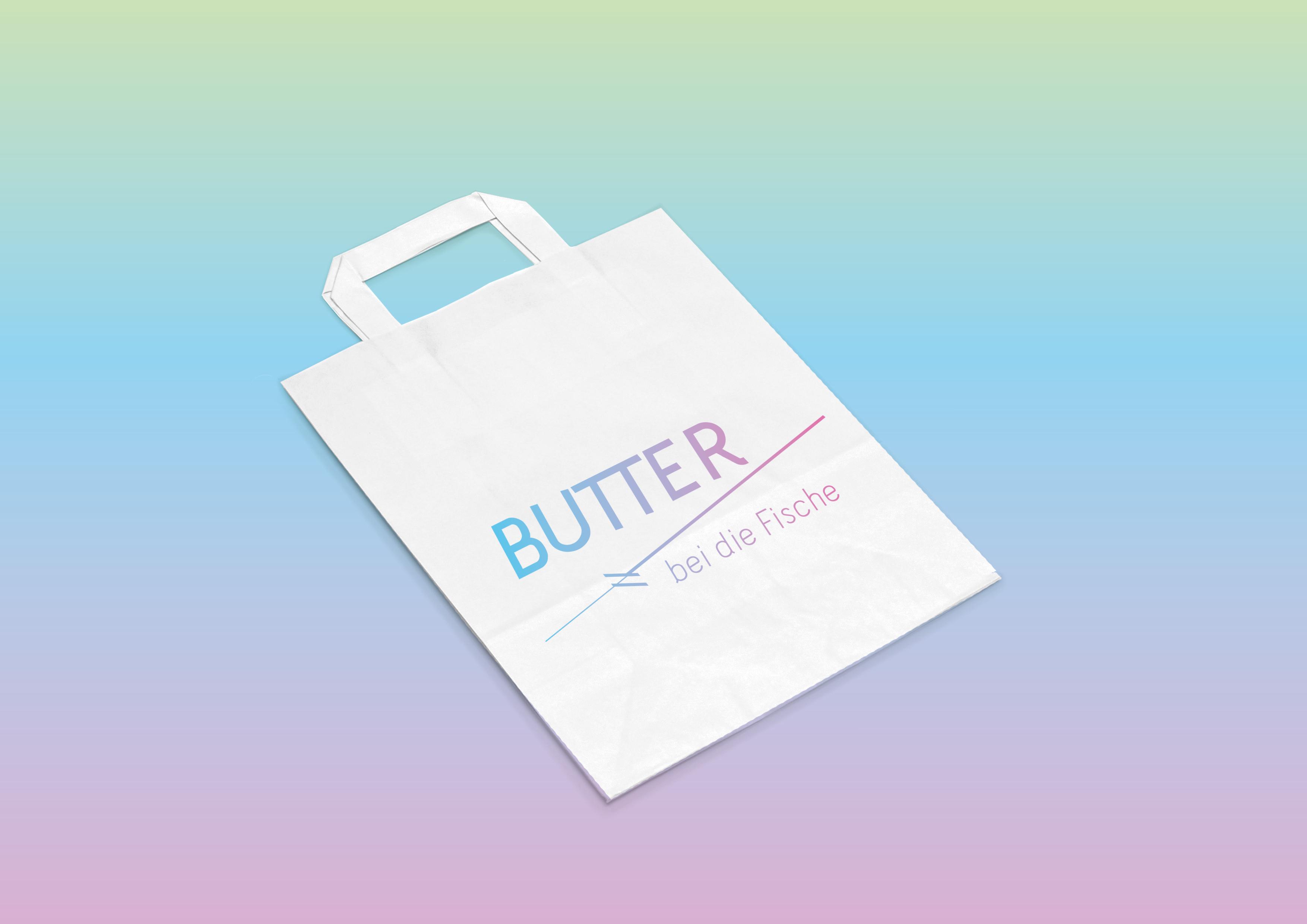 Butter_bag_1
