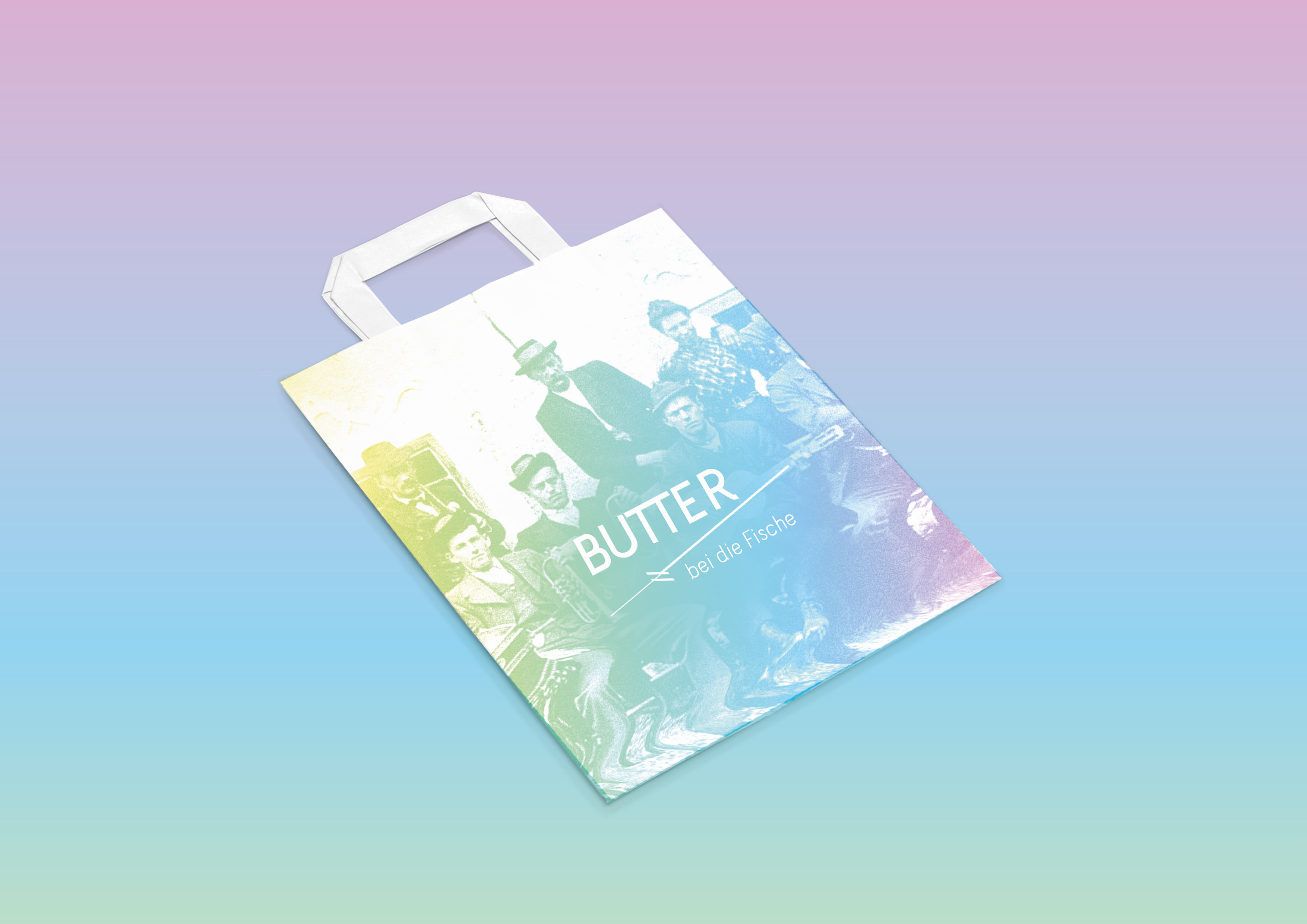 Butter_bag_2