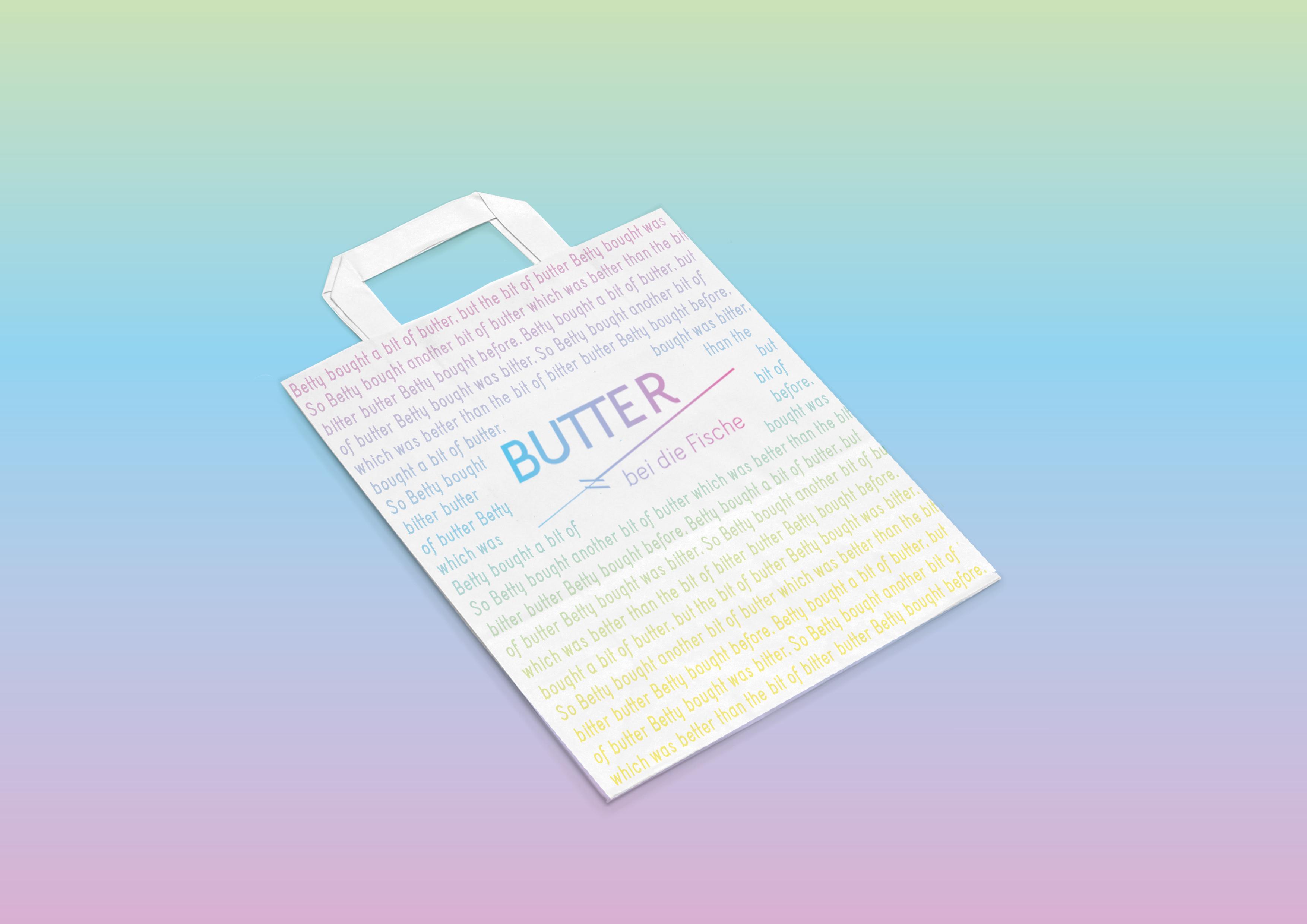Butter_bag_4