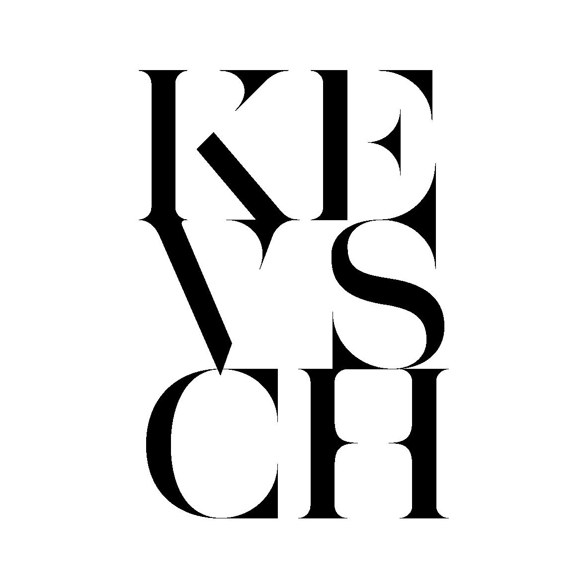 KEVSCH