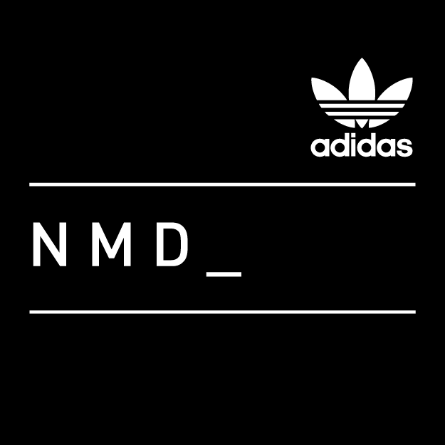 adidas Originals — NMD
