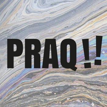 PRAQ –FILTH