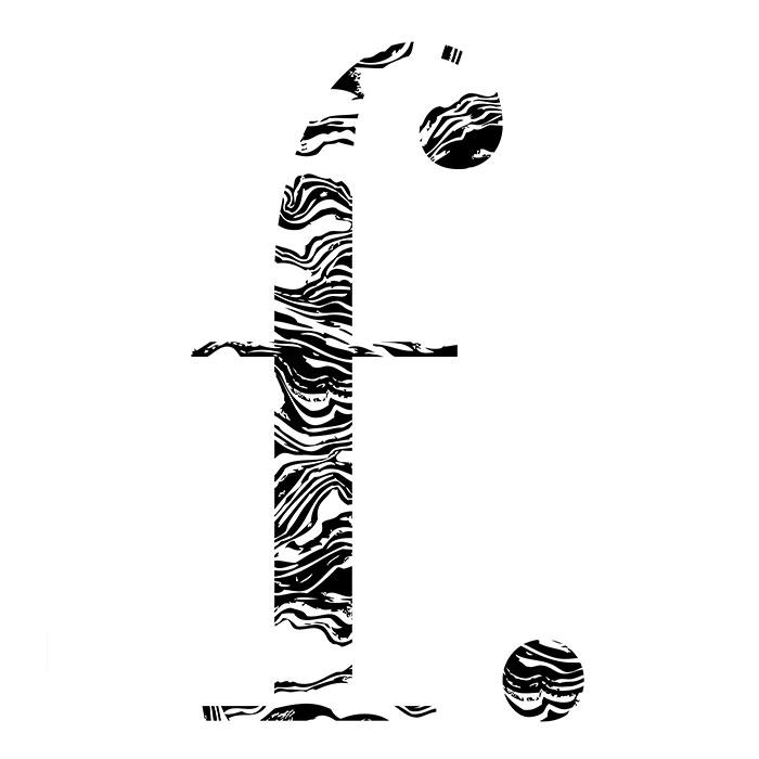 F. SERIES