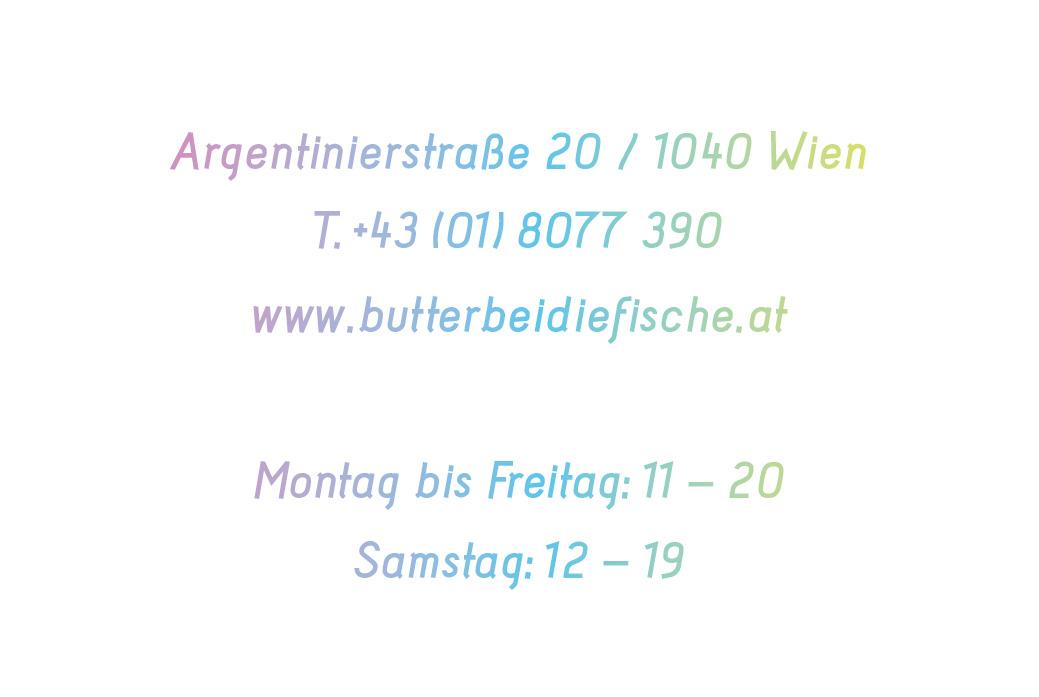 VK_Butterbeidiefische7