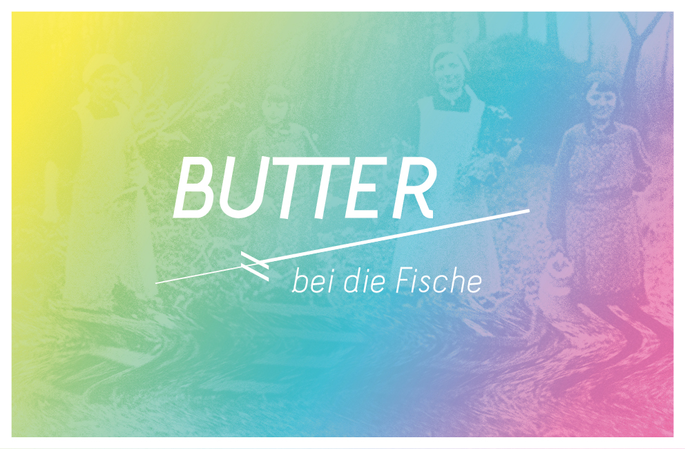 VK_Butterbeidiefische_2