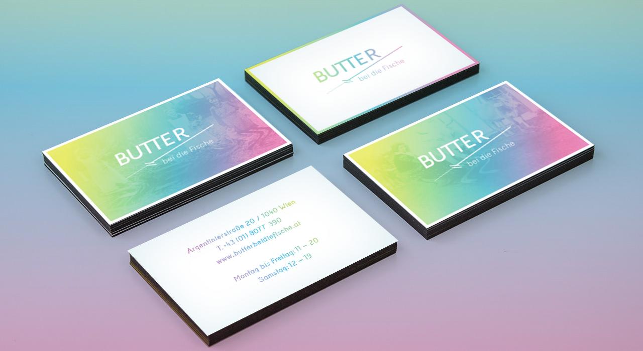 Visitenkarte_Butter