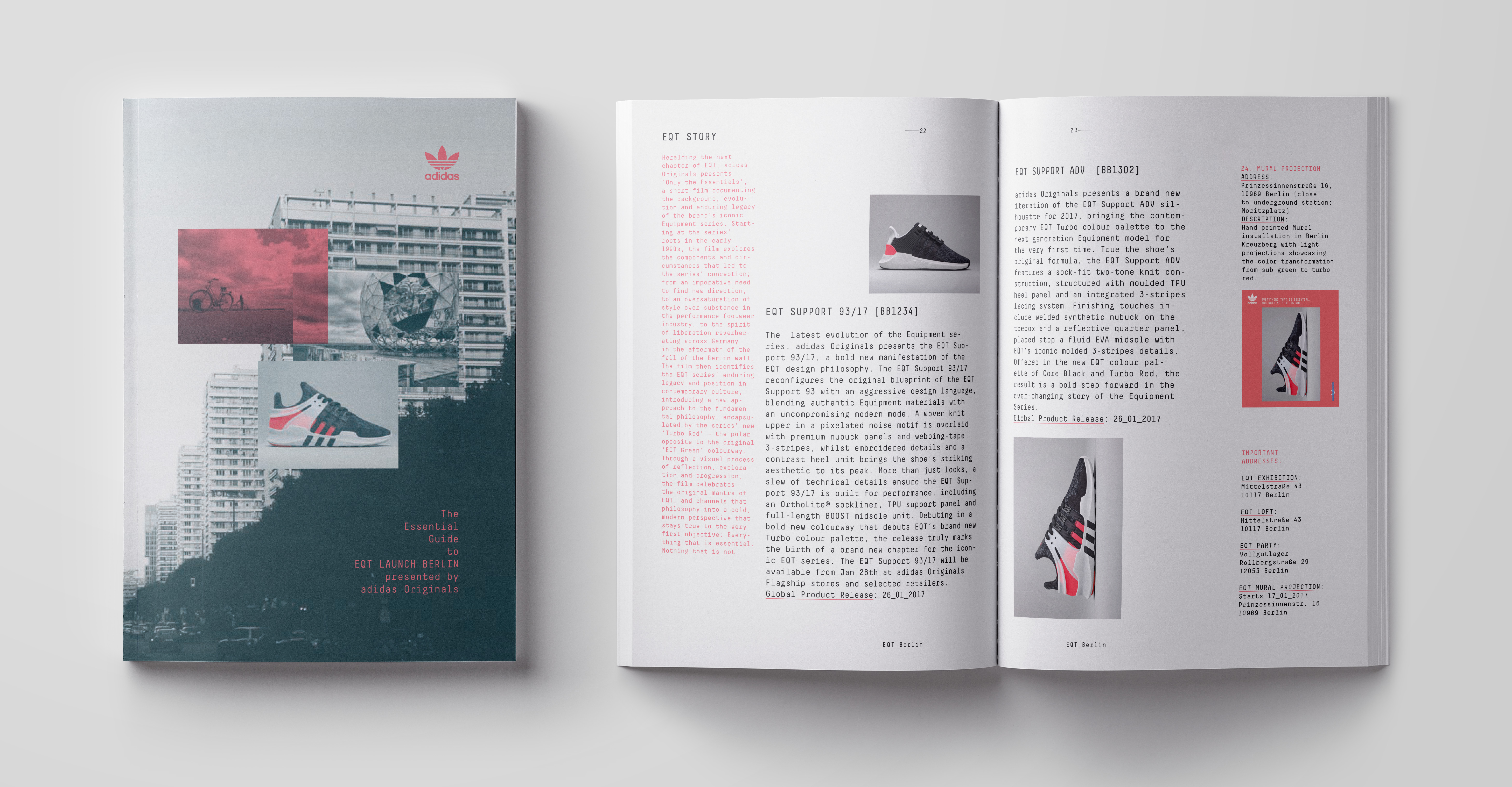 04_booklet_2