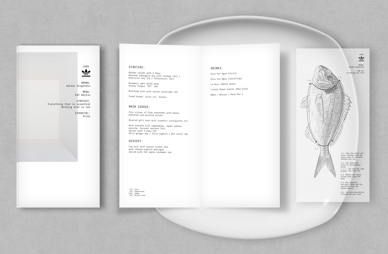 07_EQT_menu