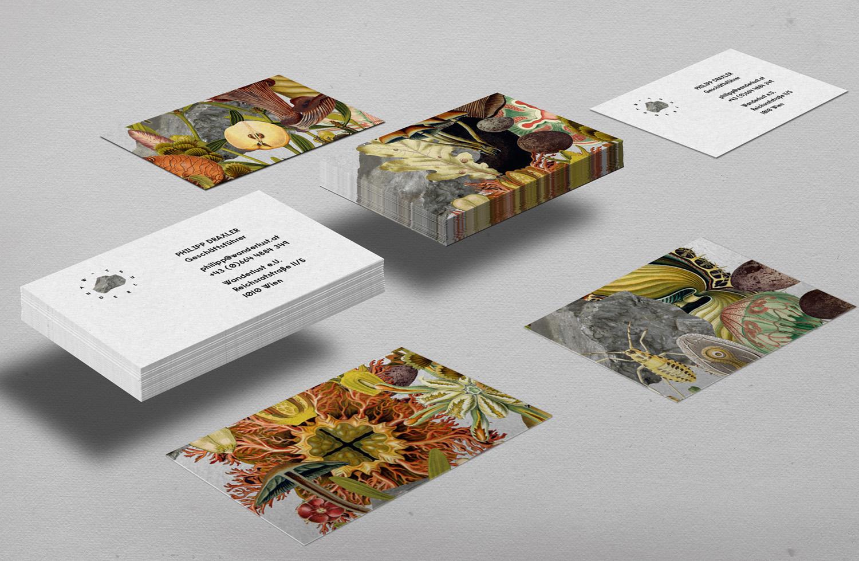 11_businesscards