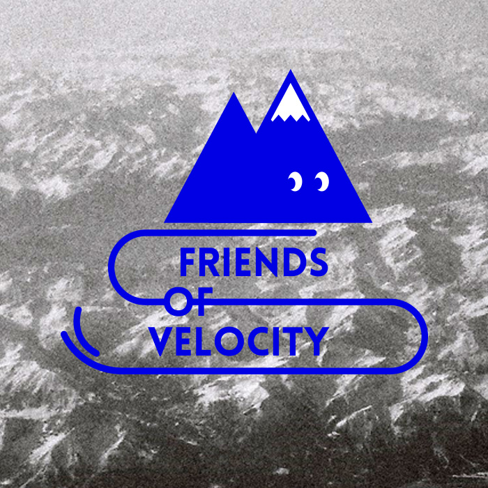 FRIENDS OF VELOCITY