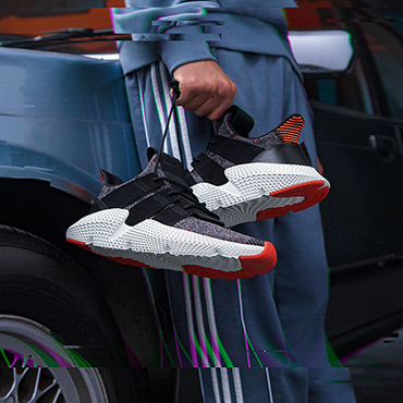 PROPHERE AUGMENTED REALITY