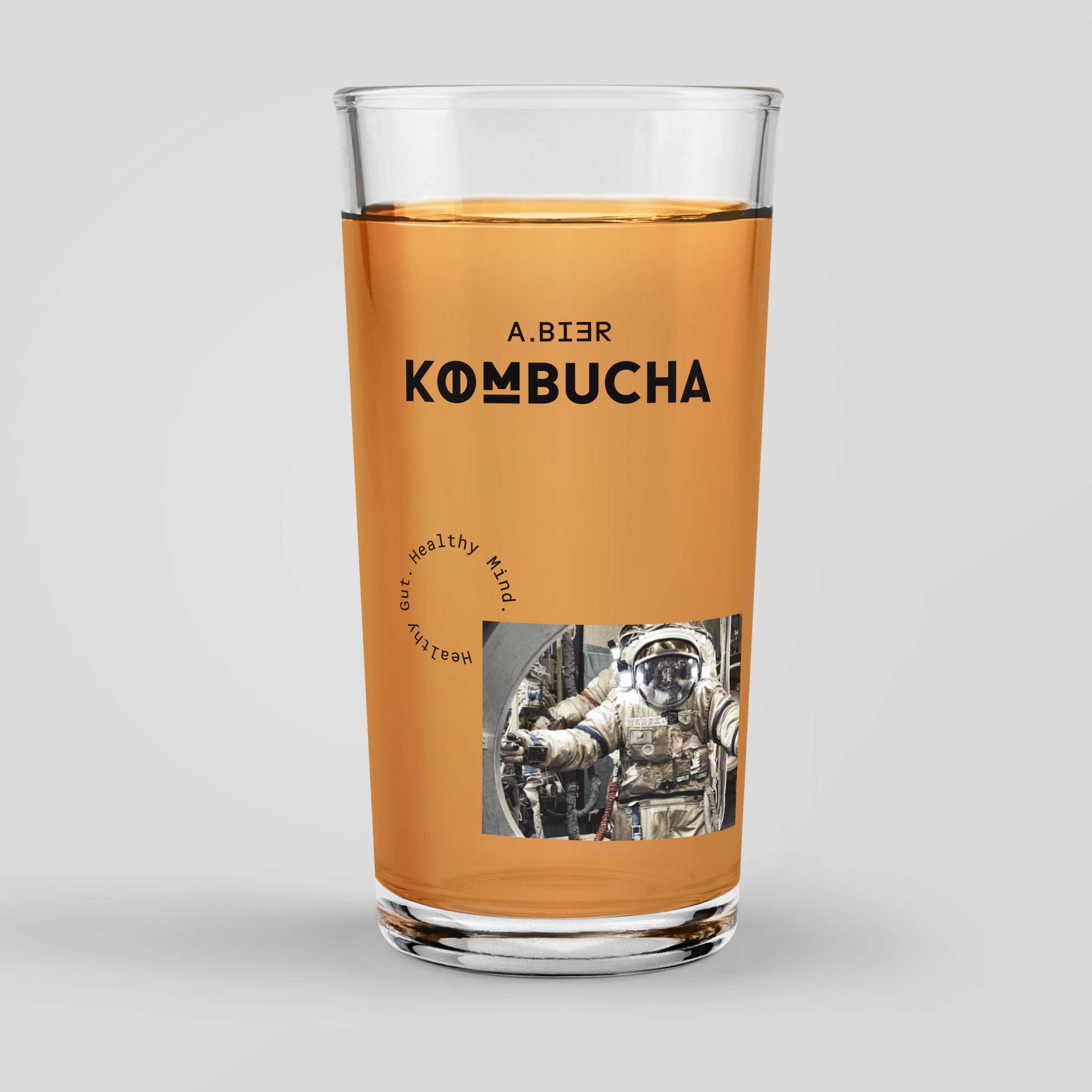 02_Kombucha_glas_1