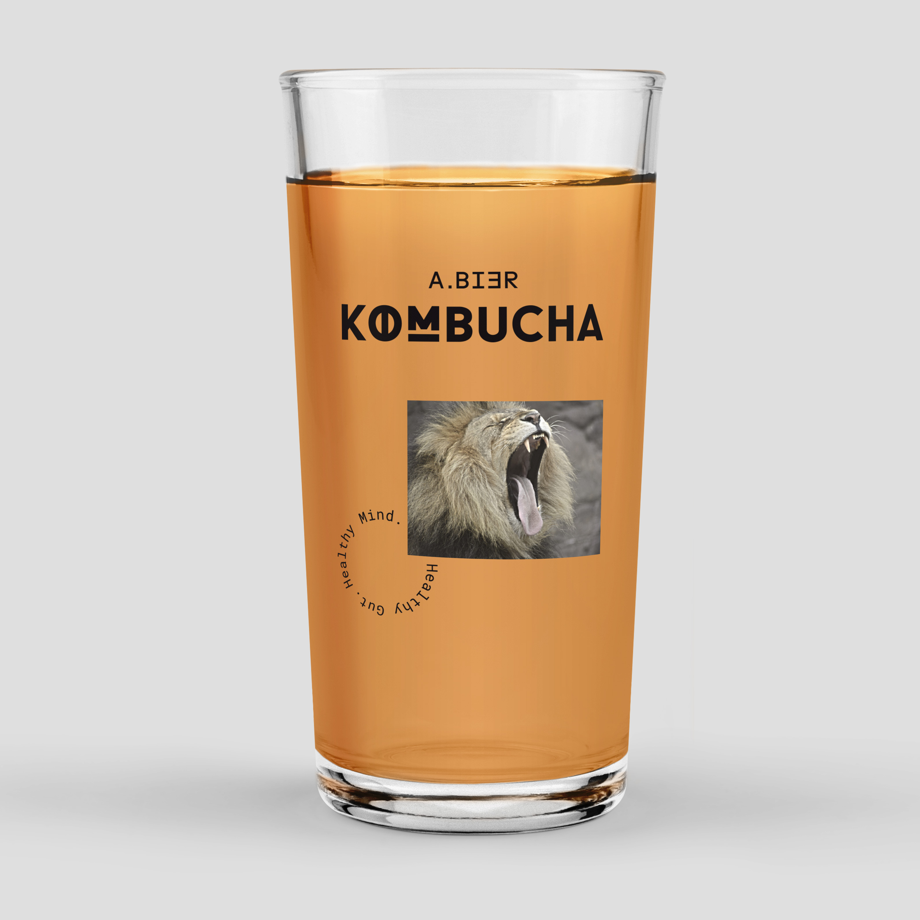 02_Kombucha_glas_2