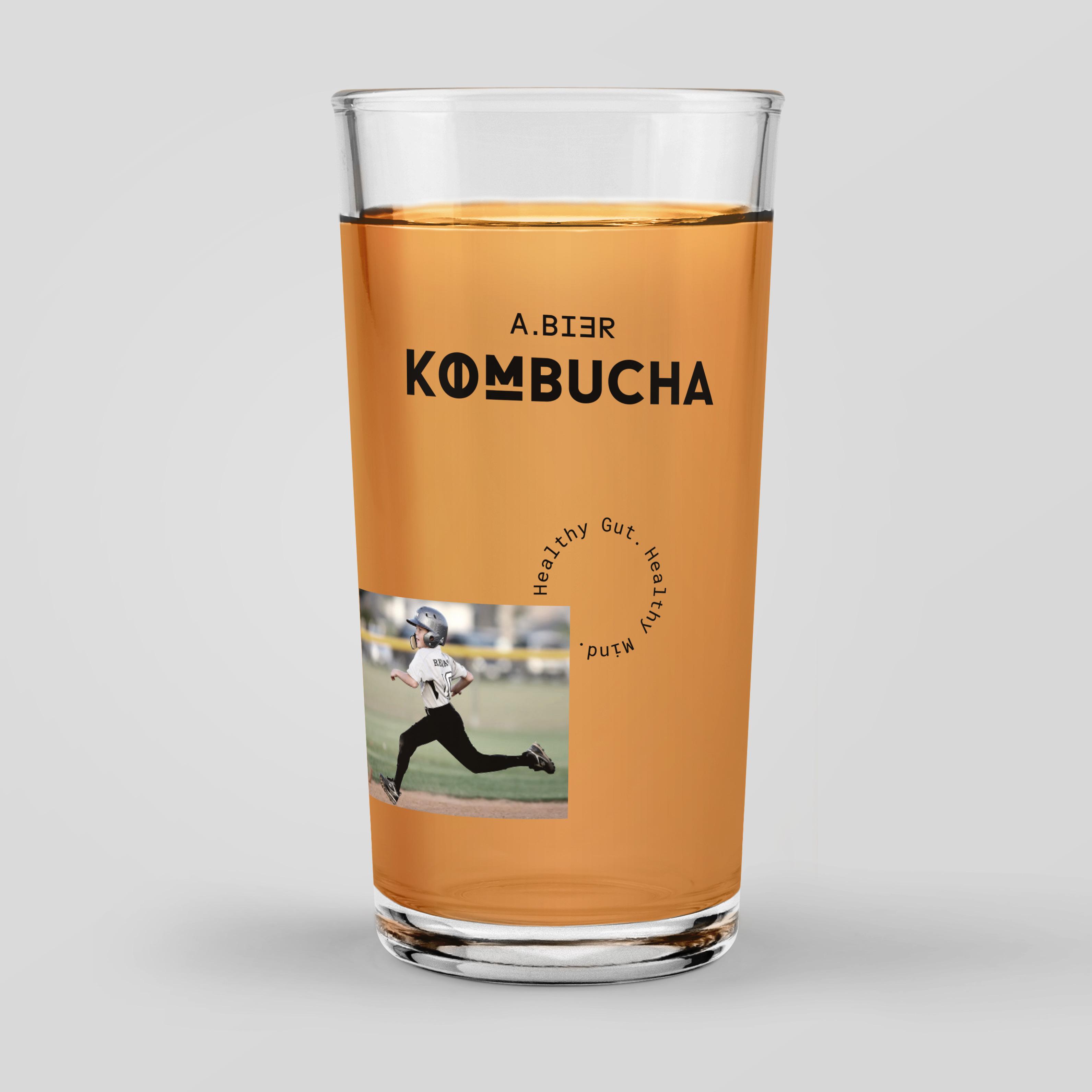 02_Kombucha_glas_3