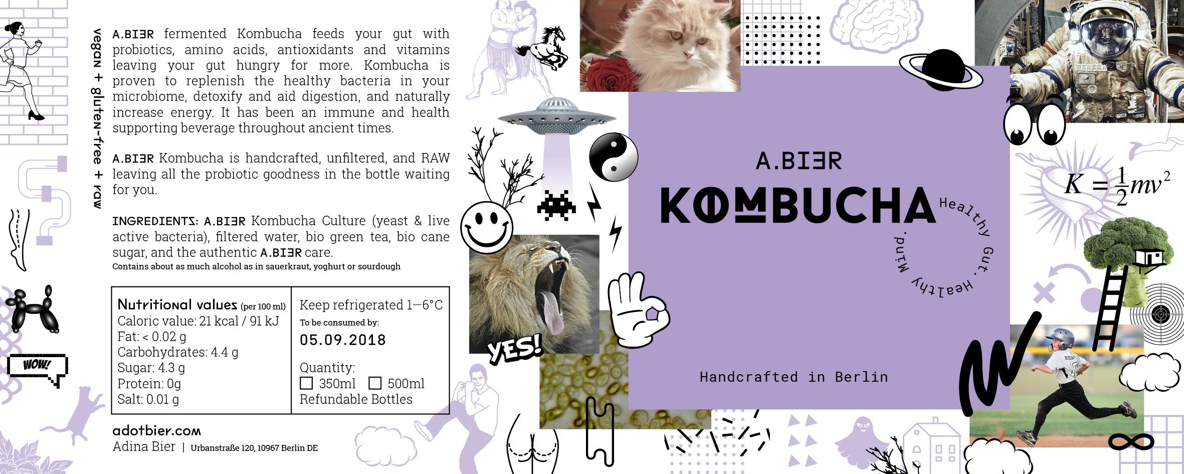Kombucha_Labels