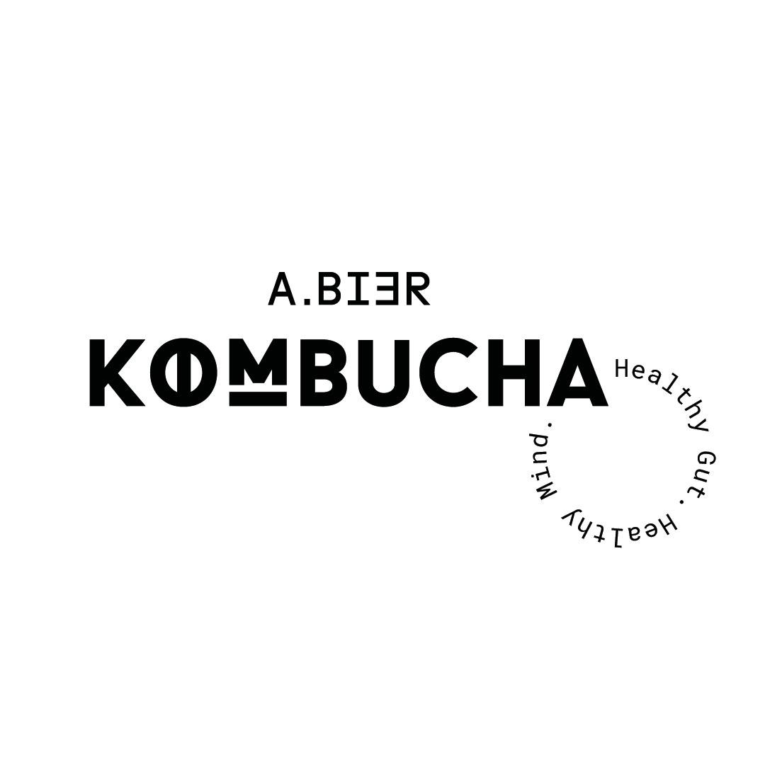 A.BIER KOMBUCHA